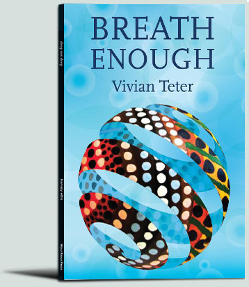 breath-enough-cover-3D