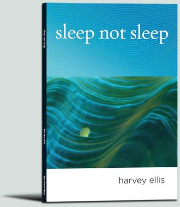 sleep-whole-cover-3D-www